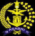 Logo Asabri.png