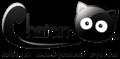 Logo Chaton.png