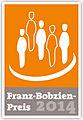 Logo Franz-Bobzien-Preis.jpg