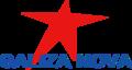 Logo Galiza Nova.png