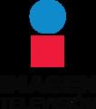 Logo Imagen Televisión 2016.png