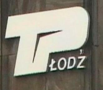 Telewizja Polska - Image: Logo Tp tvp