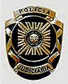 Logo da Polícia Judiciária.jpg