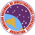 Logo de la CNIE.png