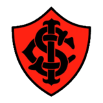 Logo do Sport Club Internacional (Bahia).png