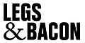 Logo legsandbacon.jpg