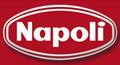 Logo napoli.png