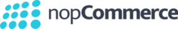 Logo nopCommerce-new.png