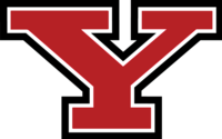 Logo of Youngstown State Penguins.png