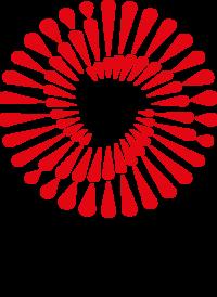 Logo oficial del Bicentenario de la Independencia del Perú.png