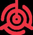 Logo temploy.png