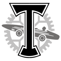 Logo torpedo.png