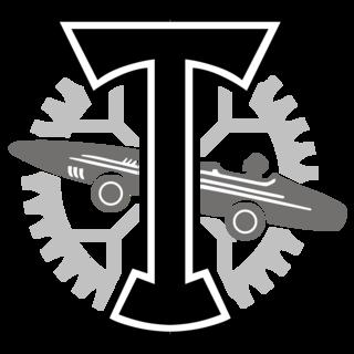 FC Torpedo Moscow Association football club in Russia