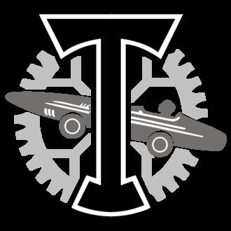 FC Torpedo Moscow - Image: Logo torpedo