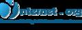 Logo ynternet.org vectoriel ET SubSince1998.png