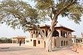 Lohagarh Fort Bharatpur by Dr. Raju Kasambe DSCN7788 (7).jpg