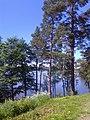 Lohja, Finland - panoramio (11).jpg