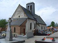 Loison-sur-Créquoise église5.jpg