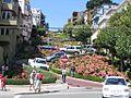 Lombard Street San Francisco 2004.jpg