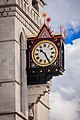 London - Royal Courts of Justice - 140811 102742.jpg