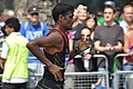 London 2012 The Mens Olympic Marathon - August 12th 2012 (7773708334).jpg