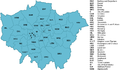 London Boroughs labelled with key.png
