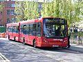 London Buses route 393.jpg