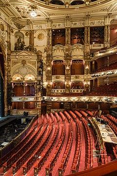 London Coliseum Auditorium 2018-09-23 9.jpg