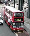 London General PVL150.JPG