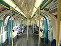 London Underground 1996 stock driving motor car interior.jpg