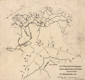 Lone Pine - ANZAC trench & tunnel map.png