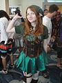 Long Beach Comic Expo 2012 - Link from Legend of Zelda (7186646538).jpg