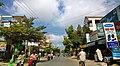 Long Châu, tx. Tân Châu, An Giang, Vietnam - panoramio (2).jpg