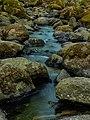 Long exposure creek with rocks.jpg
