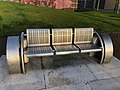 Long shot of the bench (OpenBenches 3107-1).jpg