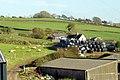 Longcombe Farm - geograph.org.uk - 80237.jpg