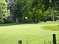 Longniddry Golf Course - geograph.org.uk - 817843.jpg