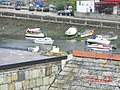 Looe Harbour - panoramio (10).jpg
