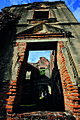 Lopburi Wichayen House 3.jpg