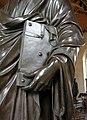 Lorenzo ghiberti, santo stefano, 1427-28, 09.JPG