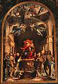 Lorenzo lotto, pala martinengo, 1513, 01.JPG