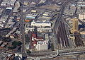 Los Angeles Union Station.jpg