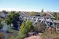 Los tres puentes - panoramio (1).jpg
