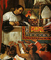 Lotto, elemosina di sant'antonino 03.jpg