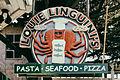 Louie Linguini (18123828338).jpg