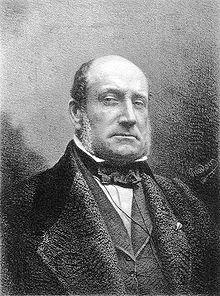 Louis Godefroy Jadin Wikipedia