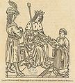 Louis XII - Claude de Seyssel CIPA0553.jpg