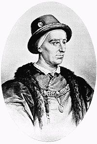 Louis XI of France - Project Gutenberg eText 20055.jpg