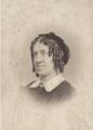 Louise Bjørnsen - Ludvig Grundtvig - Det Kongelige Bibliotek - Id DP002818.png