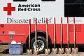 Lowcountry Red Cross Groundbreaking (8534787636).jpg